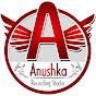 ANUSHKA RECORDING
