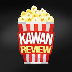 Kawan Review