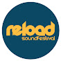 Reloadfestival