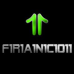 f1r1a1n1c1o11