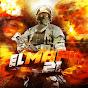 EllMafia21