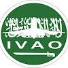 IVAO Saudi Arabia