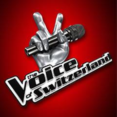 The Voice of Switzerland