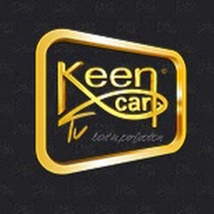 Keen Carp Fishing TV
