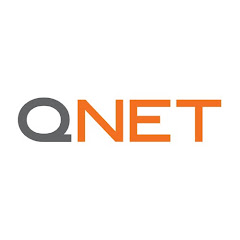QNET (Official)