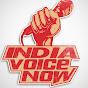IndiaVoiceNow