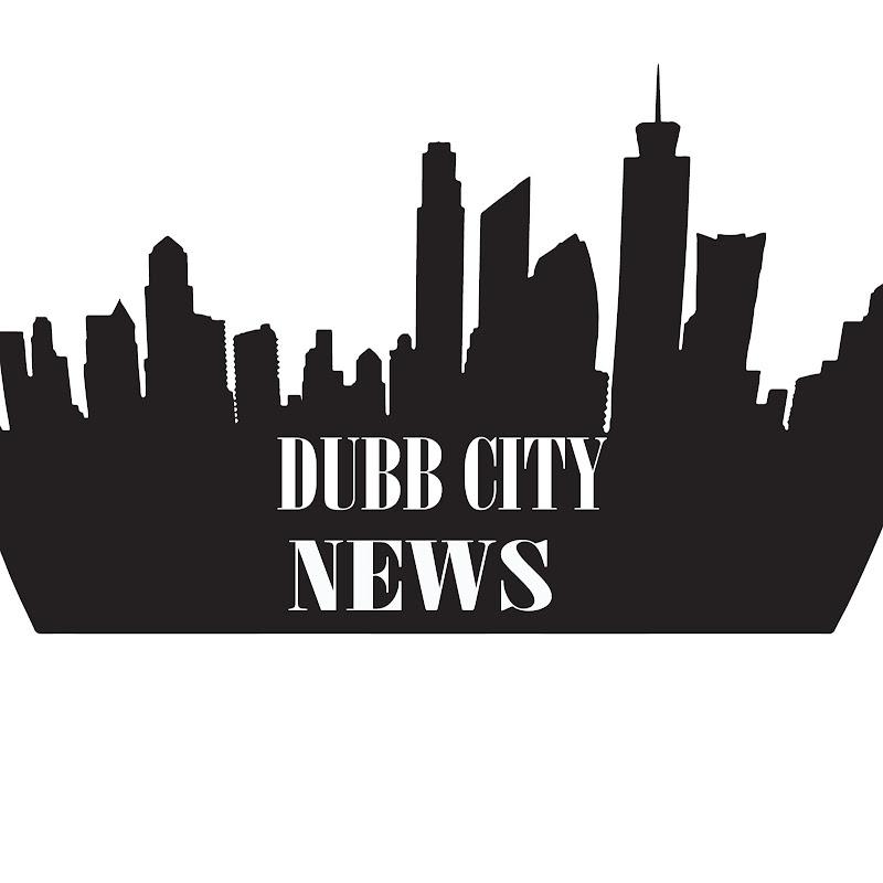 Dubb City News (dubb-city-news)