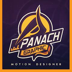 PaиachGrαphic™