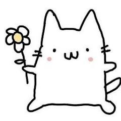 FTISLAND MEX PRIMADONNA