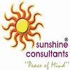 SUNSHINE CONSULTANTS