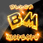 BlackMisteryo