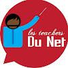 LES TEACHERS DU NET