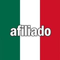 Afiliado Despegar.com México