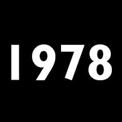 nzoz1978