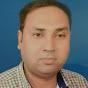 Teach me Maths & G.S.