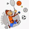 Move-It Sportcamps