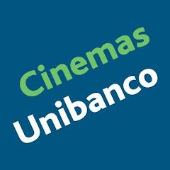 cinemasunibanco