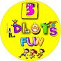 3 Idiots FuN