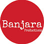 Banjara Productions