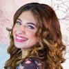 Gabriela Shimoda