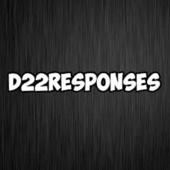 D22Reasons
