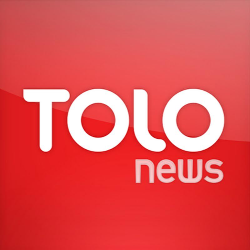 TOLOnews