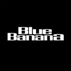 BlueBananaUK