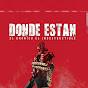 LoMasPegadoTV