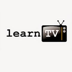 LearnTV