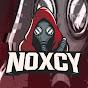 Noxcy