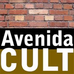 AvenidaCult
