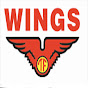 Wings Indonesia