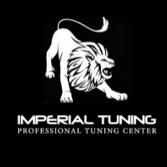 Imperial Tuning