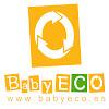 TheBabyECO