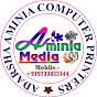 Adarsha Aminia Computer