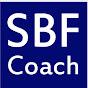 SBF Coach