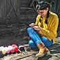 Manitas Crocheteras