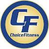 Boston North Fitness Center