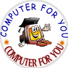 Computer For You