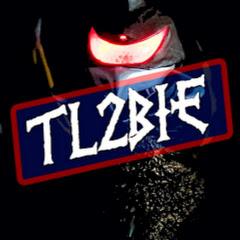 TL2Bie