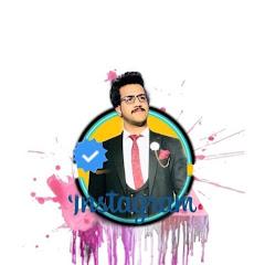 Qussay ابوكيان