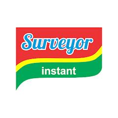 Survey No 1 di Indonesia