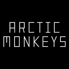 Arctic Monkeys France