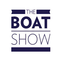 THE BOAT SHOW