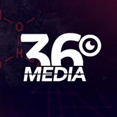 360 Tv