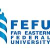 fefu org