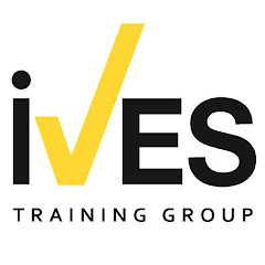 IVES Training Group