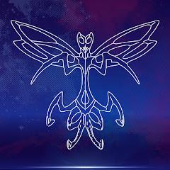 Mantis701