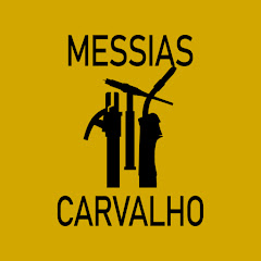 BrazilWelds - Soldas com Messias Carvalho
