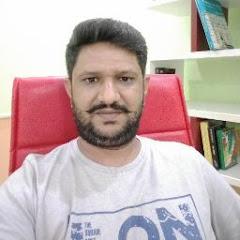Ch Zafar Habib Gujjar